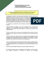Diseño de programas prevenctivos en distintos ambitos.pdf