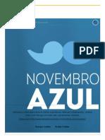 Detalhe Notícia - Novembro Azul