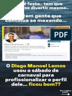 Currículo, Mentoria e Perfil.pdf