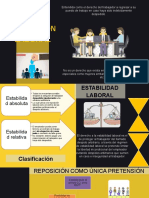 REPOSIION LABORAL.pptx