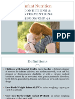 Part 2. Infant Nutrition.conditions & interventions.pdf