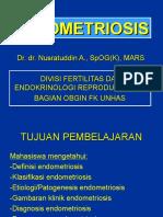 ENDOMETRIOSIS kuliah regular 2020 edit.ppt