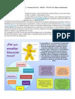 EESN14 1ro TP11.docx.pdf