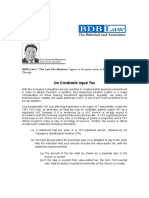 130.On creditable input tax.DDS.02.11.2010.doc (1).pdf