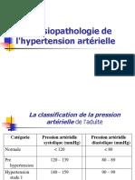 La physiopathologie de l'hypertension artérielle.pdf