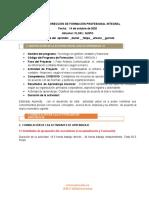 5- ACTIVIDAD INICIAL R.A EMPRESA GUIA 1 -