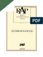 INAP-Seguridd nacional.pdf