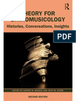 Theory for Ethnomusicology Histories, Conversations, Insights.pdf