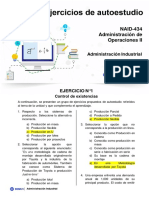 NAID_NAID-434_EJERCICIO_T001.pdf