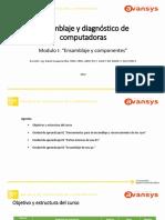Sesion_02_EnsamblajeDiagnosticoComputadoras.pdf