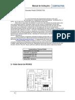 Manual-CONTACTOS-PicKit2