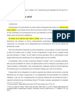 proceso_de_trabajo_y_salud.pdf