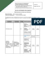 Cronogramandenactividadesndelnprogramanoctubren2020___925f9101e3ba900___-2.pdf