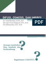 DIFUSI_OSMOSIS_DAN_IMBIBISI