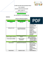 Planeacion Diagnostica 24 08 20 11 09 20.docx