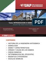 PPTS ANTISISMICA.pdf