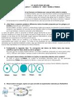 TALLER N°1 - QUI 10° - PER 1 - TEORÍA ATÓMICA-12