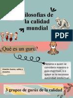 Filosofías de la calidad (1).pptx
