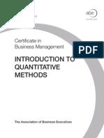 04_Intro_to_Quantitative_Methods
