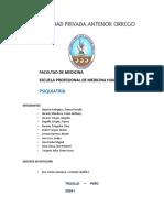 CASO CLINICO - psiquiatría.docx