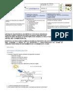GUIA BIOLOGIA  IIIP ONCE..docx