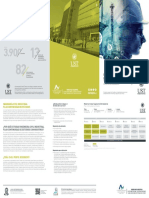 ingenieria-civil-Industrial-PCE-malla-2021