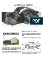 2 instalacionesyequipo25-33.pdf