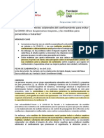 fitxa_sars_cov-2_geriatria_n