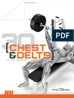 Muscle_Intelligence_30-Day_Primer_–_Chest_&_Delts