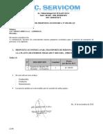 PROPUESTA LIDERMAN.pdf