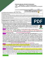 ACTIVIDAD%20INTEGRADORA%20TSM%20I%20BLOQUE%20I%2020-B.pdf