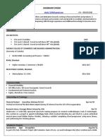 Internshala_resume_template1