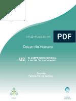 Planeación Unidad 2 Desarrollo Humano bloque 2.pdf