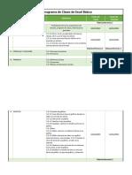 CRONOGRAMA EXCEL BASICO ITLA LISTO.pdf