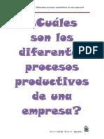 cuc3a1les-son-los-diferentes-procesos-productivos-de-una-empresa_publicacion-1