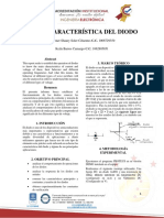 PRACTICA 2 D.Electronicos.pdf