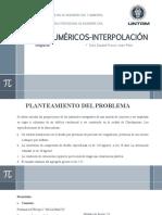EXPOSICIÓN GRUPAL- SIMULACIÓN.pptx