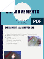 AIR MOVEMENTS.pptx