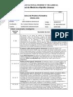 CARDIO FORMA.docx