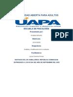 TAREA 8 DE PSICOLOGIA EDUCATIVA 1 ANATALIA.docx