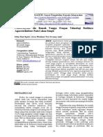Jurnal Pengabdian Kepada Masyarakat.pdf