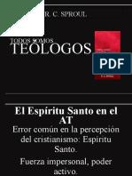 Café Reformado -Somos Teólogos 9.key