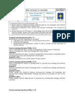 Soal UTS Semester Antara_2019-2020_AyuCL-MCS