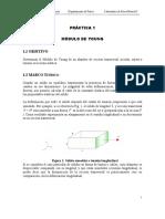 INFORME 1 - MODULO DE YOUNG.docx