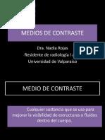 mediosdecontrastefinalfinal-150713090433-lva1-app6891.pdf
