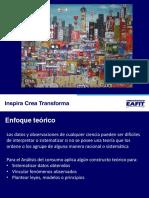 Teorías Completo.pdf