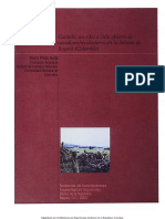Galindo - Maria Pinto Nolla 2003.pdf