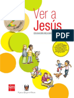 Ver a Jesus 2_Primaria (1).pdf