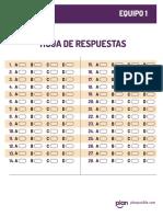 hoja-respuestas-me-la-juego-por.pdf