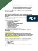 APUNTES DE DESARROLLO TERRITORIAL ESENCIAL